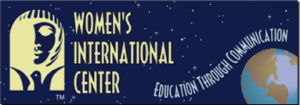 Women's International Center San Diego
