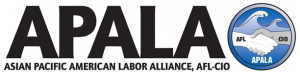 Asian Pacific American Labor Alliance (APALA)