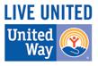 United Way of San Diego County