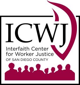 2014 ICWJ Logo - Square